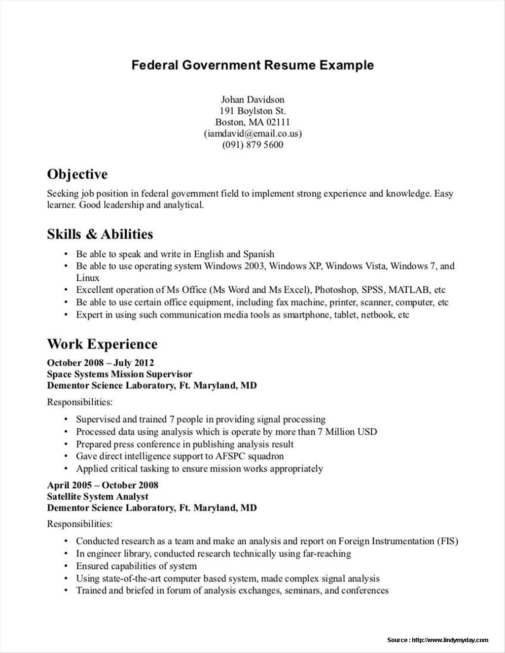 Resume Templates For Windows Xp #resume #ResumeTemplates ...
