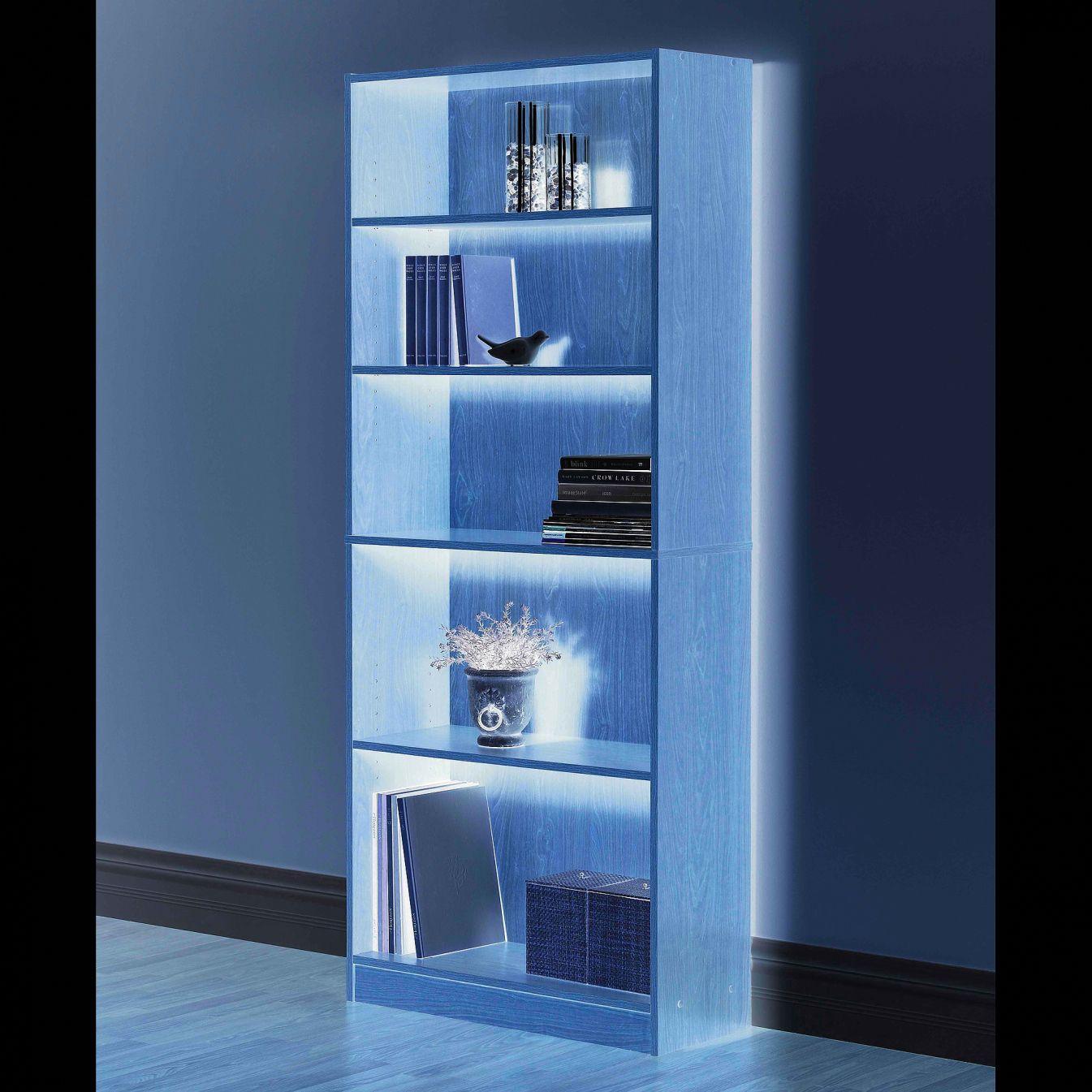 O Sullivan Bookcase Best Modern Furniture Check More At Http Fiveinchfloppy