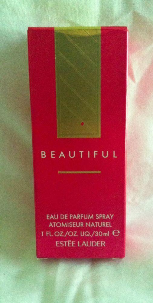 US $27.97 Used in Health & Beauty, Fragrances, Women's Fragrances