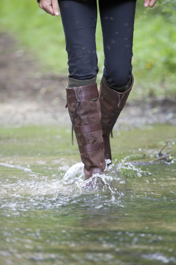 Best Waterproof Shoes For Fishing