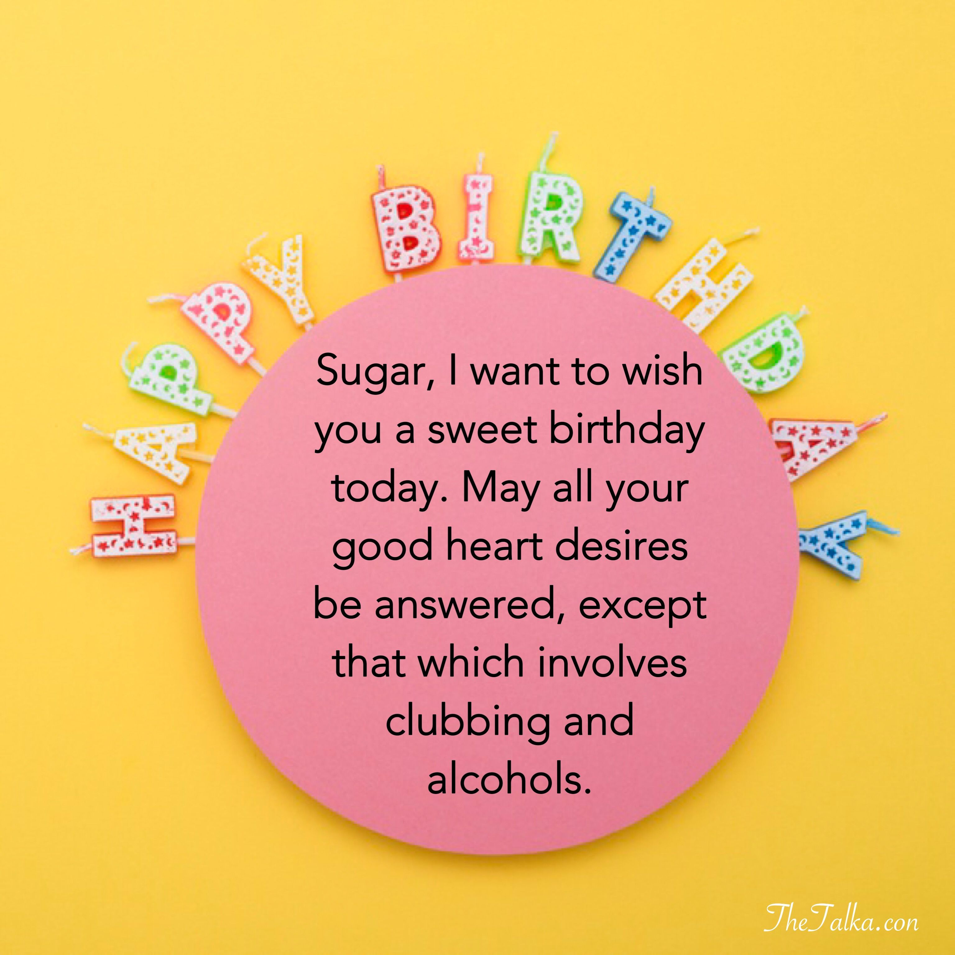 Birthday Wishes For Daughter Heartwarming Prayers Funny Wishes For Daughter Birthday Message For Daughter Birthday Wishes For Her