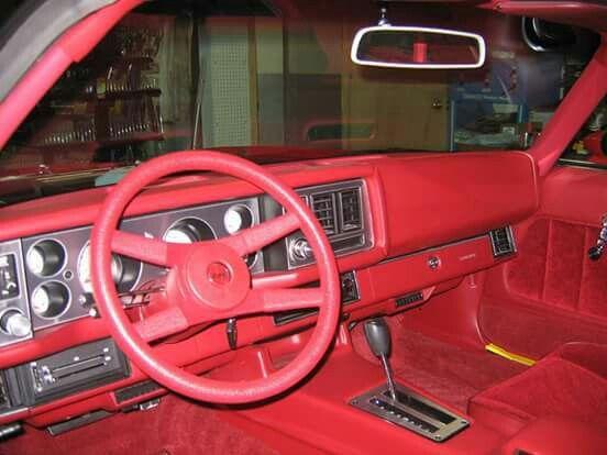 Pin On 1979 Camaro Z28