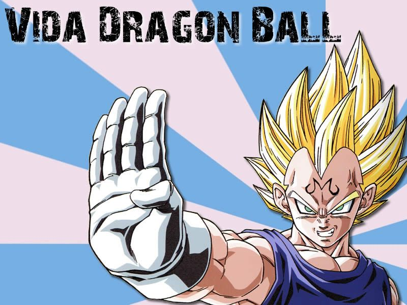 dragon ball z gohan niño para colorear - Buscar con Google