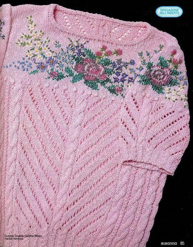 http://knits4kids.com/ru/collection-ru/library-ru/album-view/?aid=16897
