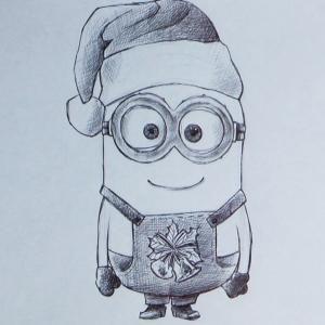 I do not like to draw i don 39 t like draw pinterest - Camaras de fotos infantiles ...
