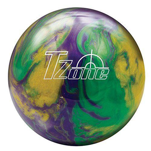 Switch 13lb Bowling Ball Green