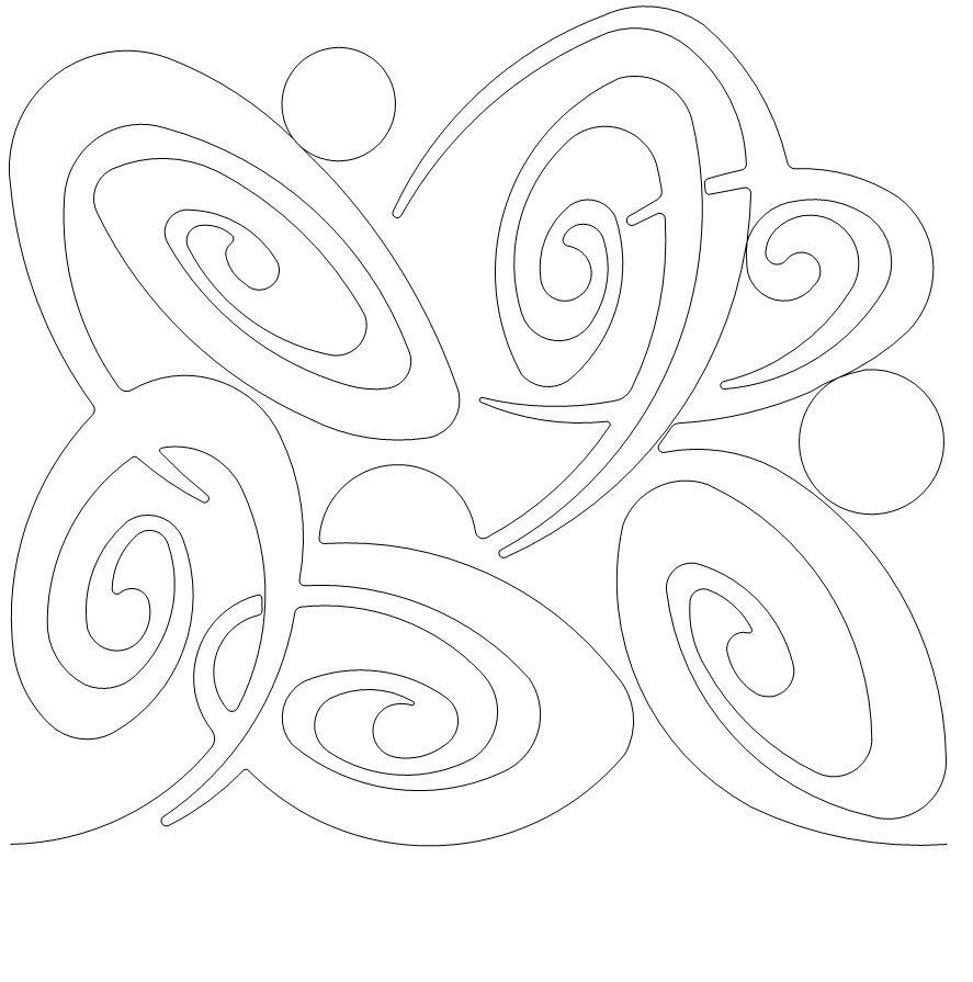 Solar b2b - 399 | acolchados | Pinterest | Acolchados, Dibujos para ...