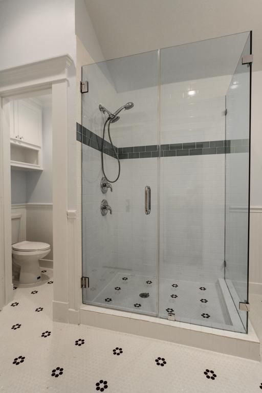 604 Vincent - shower heights Rehab Pinterest Bathroom, Penny