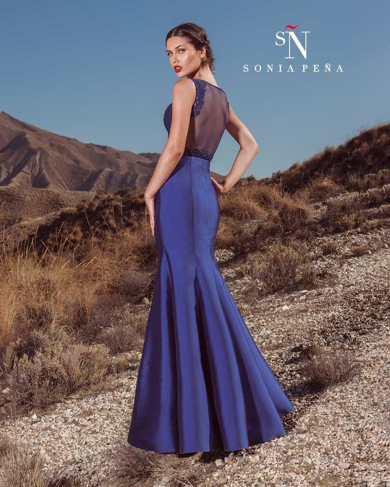 Moderno Vestidos Calientes Para Llevar A Una Boda Imagen - Ideas ...