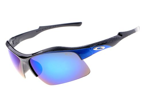 Cheap Oakley Sport Sunglasses MD002576