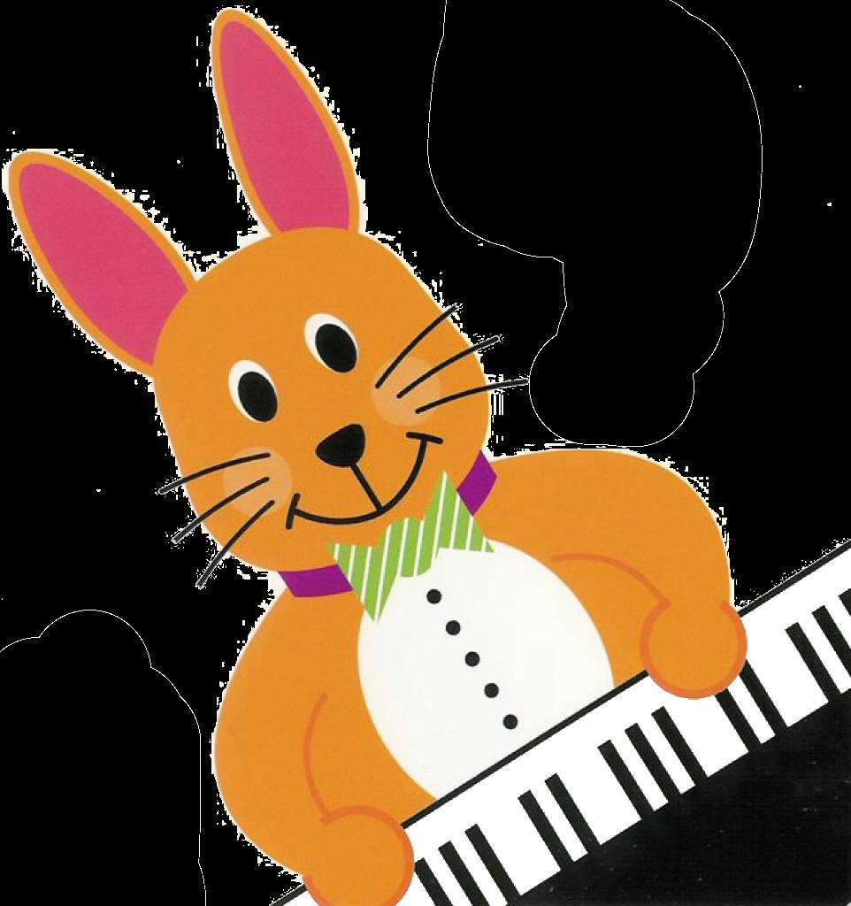 Character, Pikachu, Profile Photo