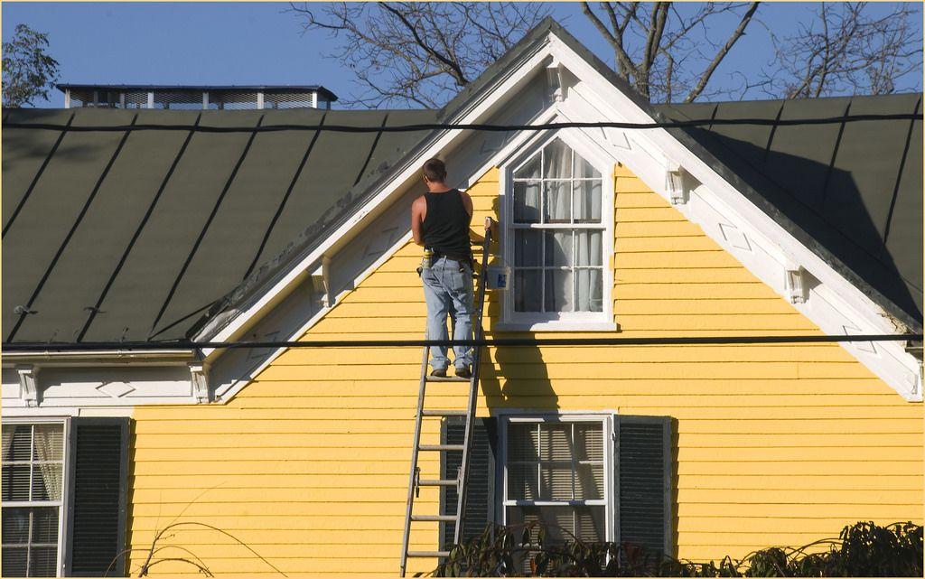 The Savannahhousepainters At Savannah Painting Provide Interior Exterior House Painting For Homes And House Painting Savannah Houses House Paint Exterior