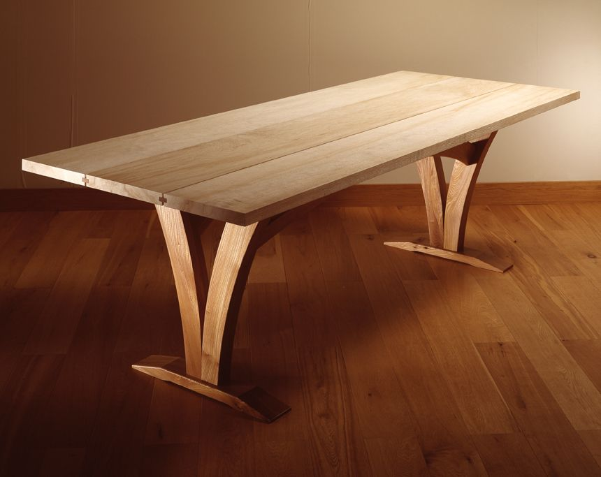 Amazing Refectory Dining Tables   Google Search