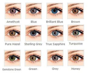 73c31c66fe In stock yearly use contacts eye color