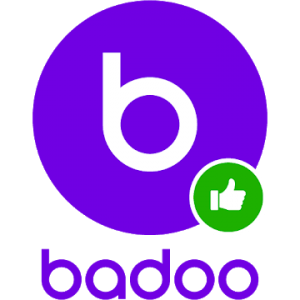 Badoo Premium v5 122 0 2159 Ad-Free [Beta] [Latest] | Mod