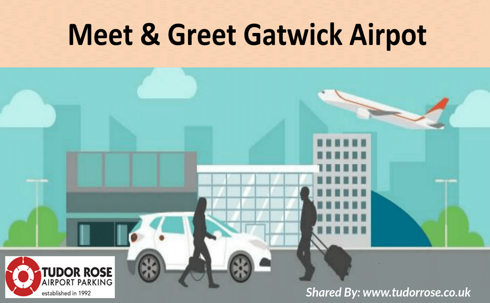 See More At Tudorrose Car Parking Gatwick Airport