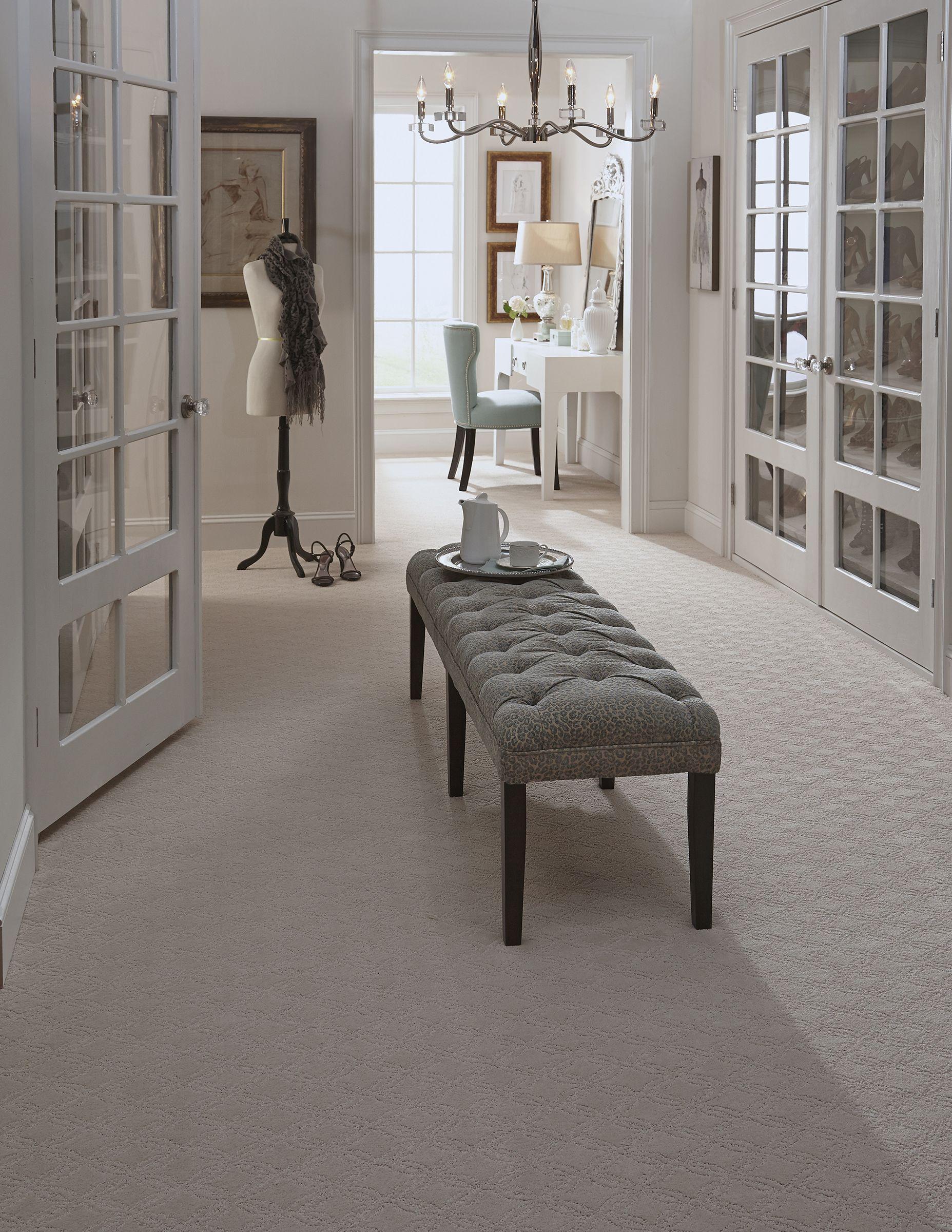 bedford estates karastan carpets luxuryliving design ideas