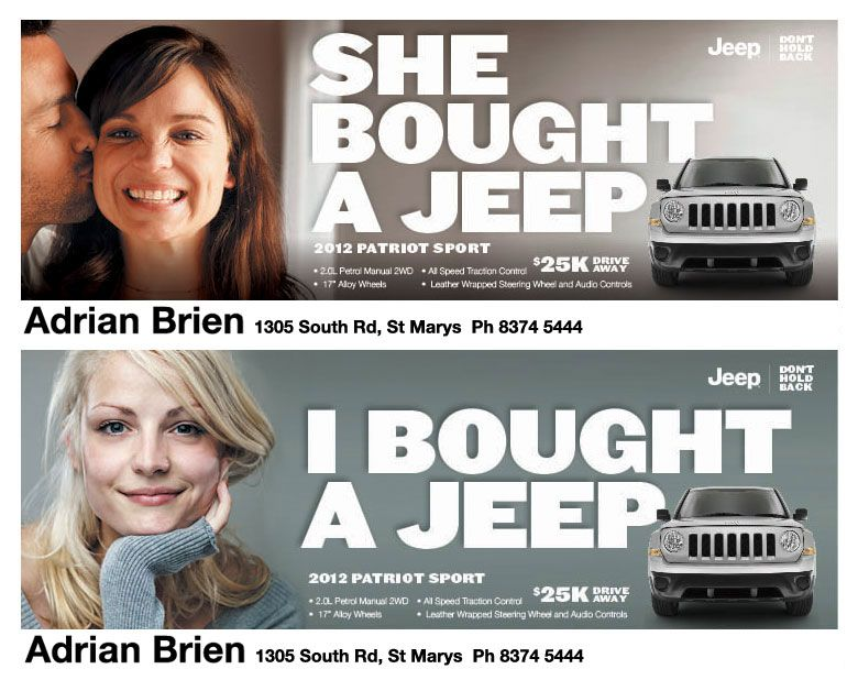 St Marys S Official Chrysler Jeep Dodge Car Dealership Jeep Jeep Dodge Car Dealership