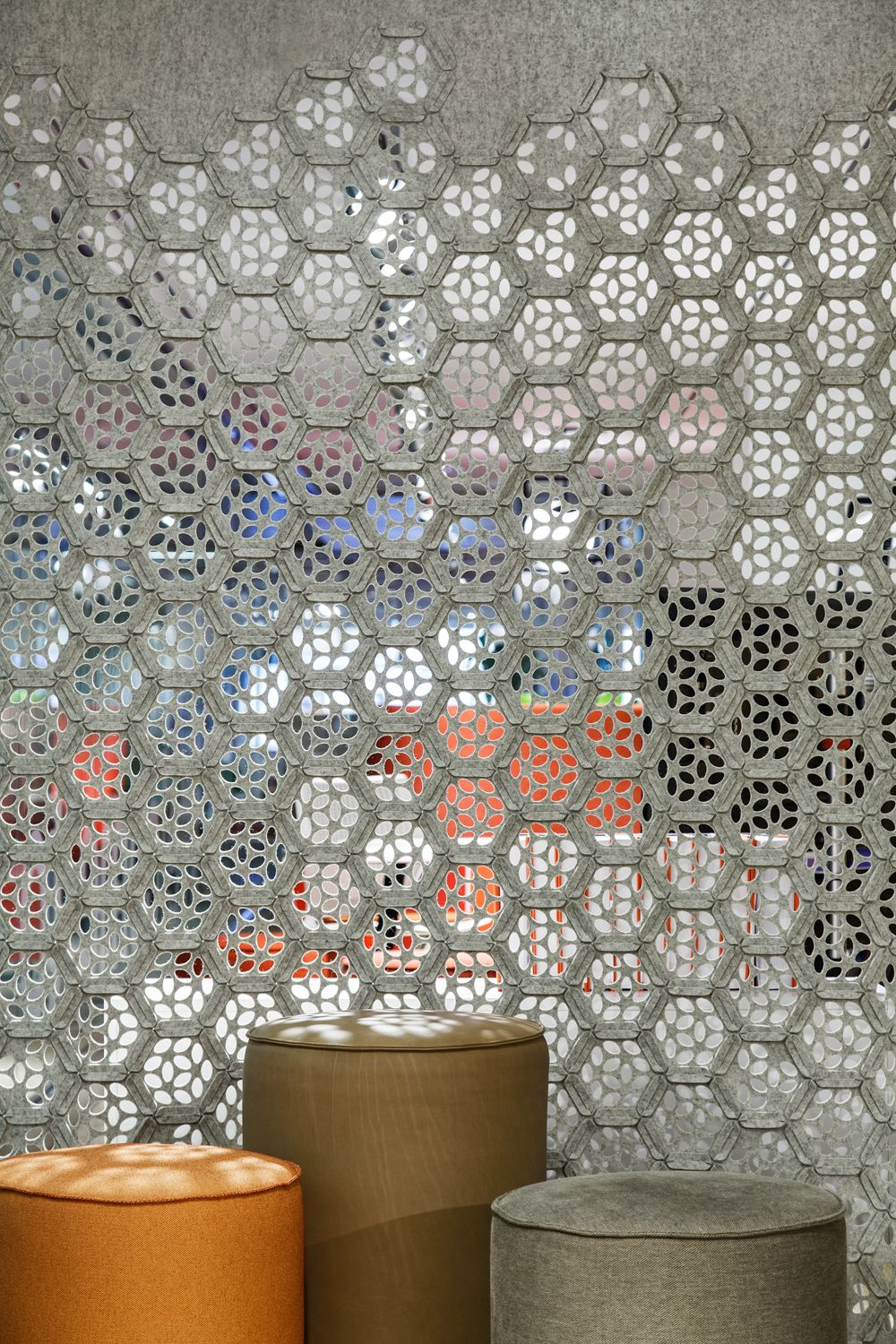 pin by knoll inc on knoll at work decorative room on acoustic wall panels id=98162