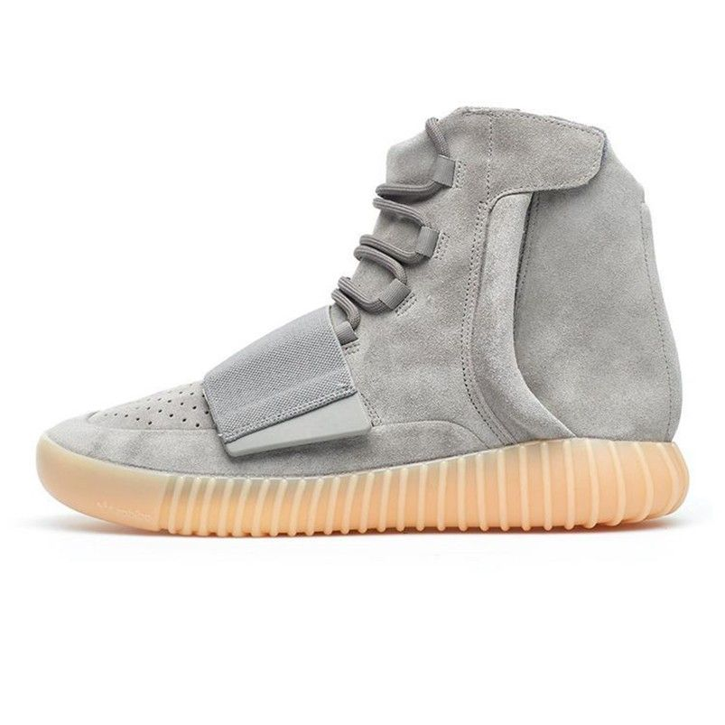 soldes adidas yeezy boost 750 femme