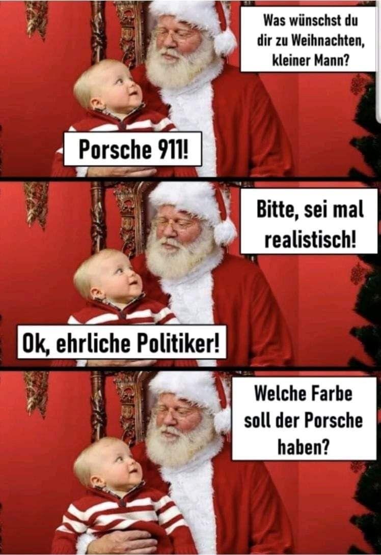 weihnachten lustig witzig bild bilder spruch sprüche kram