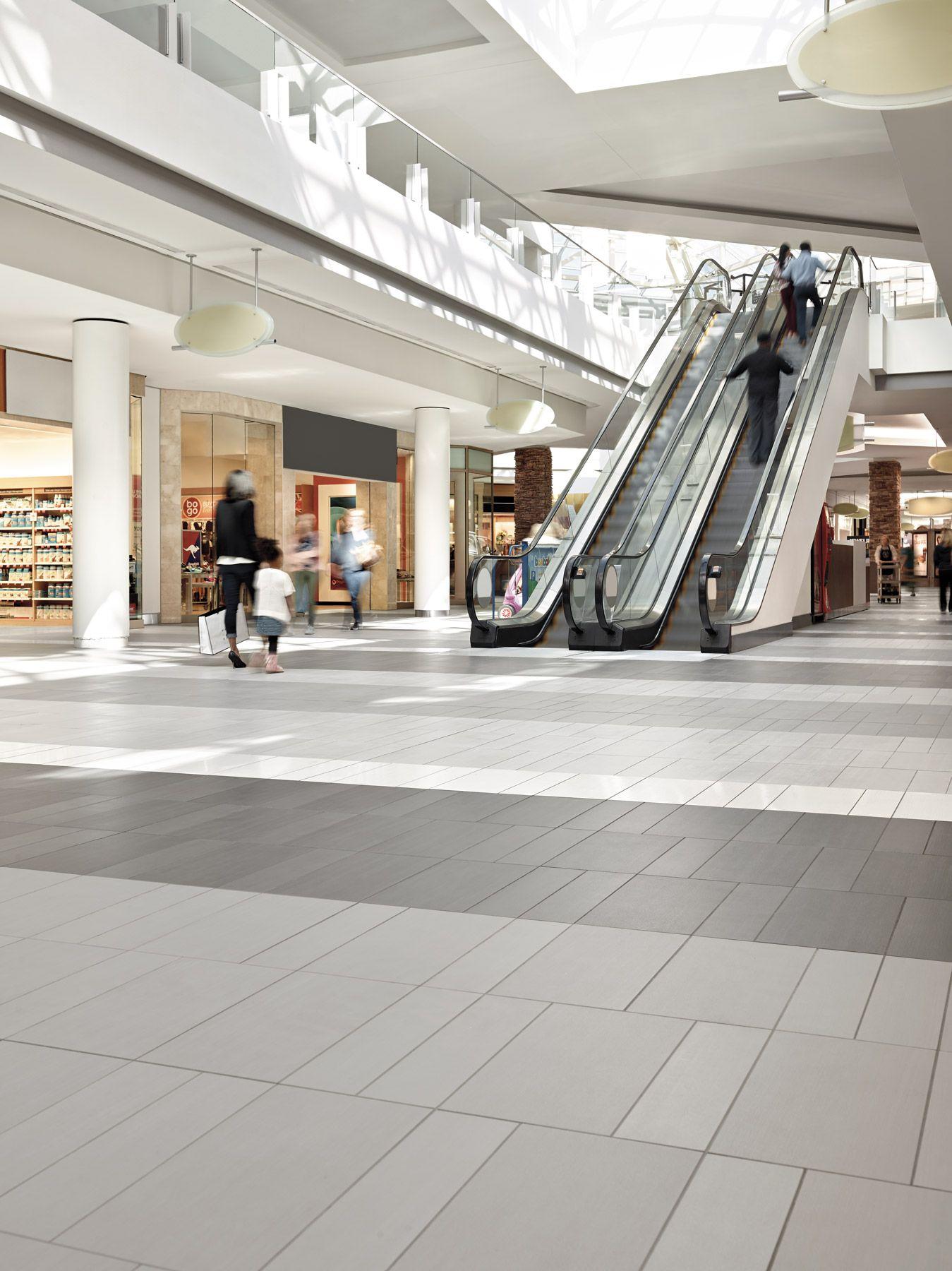 Coolsprings Galleria Floor Design Unique Flooring Inexpensive