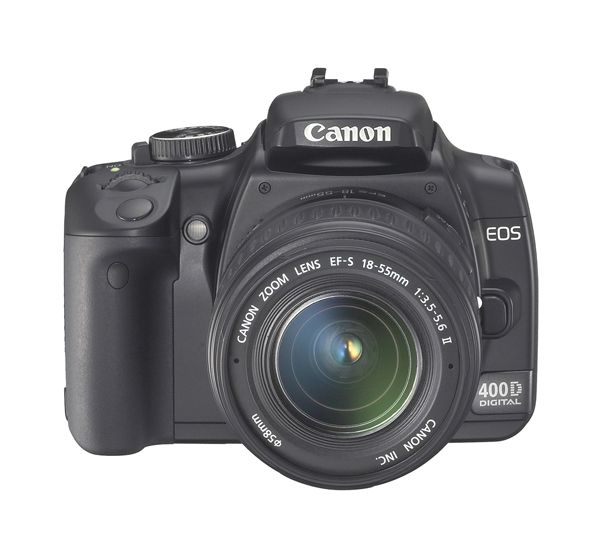 Canon 40d Tips For Using Your Digital Camera Digital Camera World Best Digital Camera Digital Camera Camera World