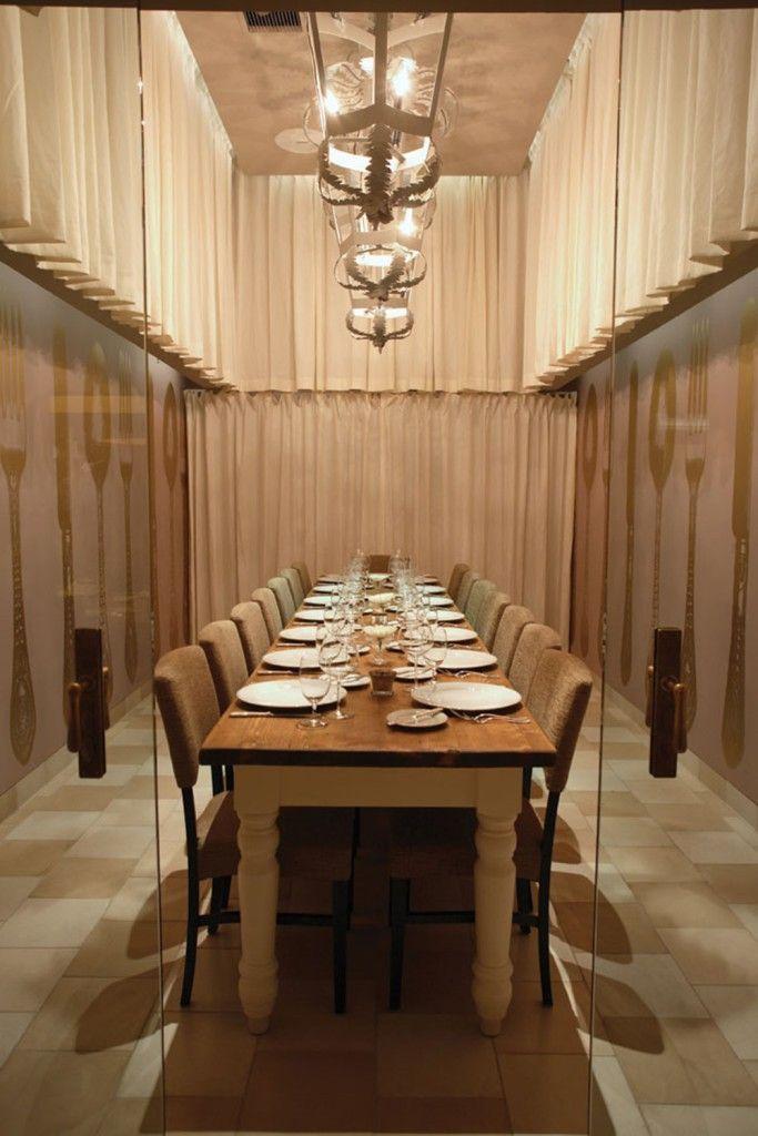Ella Dining Room & Bar Ella Dining Room & Bar The Board Room Reserved For Julie's