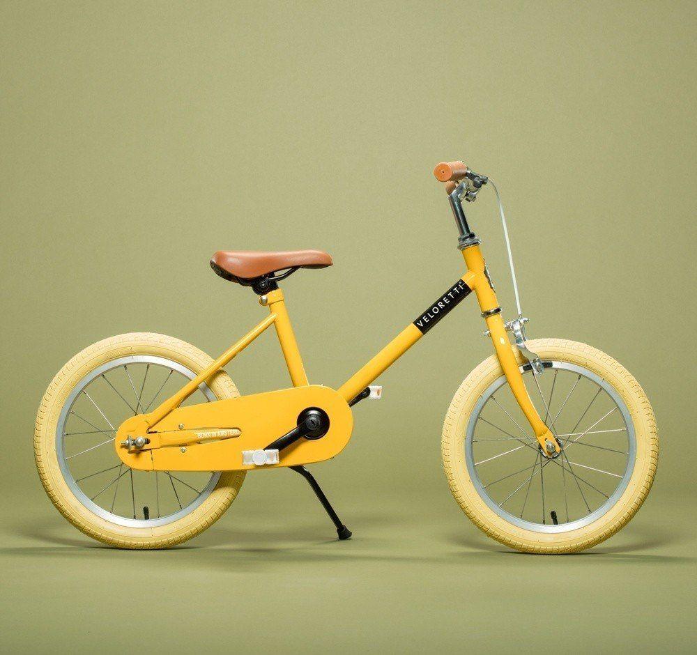 Veloretti-Maxi-Bananarama - Viktor   Pinterest