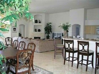 house vacation rental in north las vegas nv usa from vrbo com