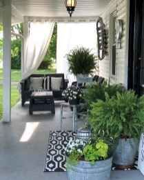 12 relaxing summer backyard patio outdoor seating ideas,  #Backyard #ideas #Outdoor #Patio #R... #relaxingsummerporches 12 relaxing summer backyard patio outdoor seating ideas,  #Backyard #ideas #Outdoor #Patio #Relaxing #relaxingsummerporches #Seating #Summer #relaxingsummerporches 12 relaxing summer backyard patio outdoor seating ideas,  #Backyard #ideas #Outdoor #Patio #R... #relaxingsummerporches 12 relaxing summer backyard patio outdoor seating ideas,  #Backyard #ideas #Outdoor #Patio #Rela #relaxingsummerporches