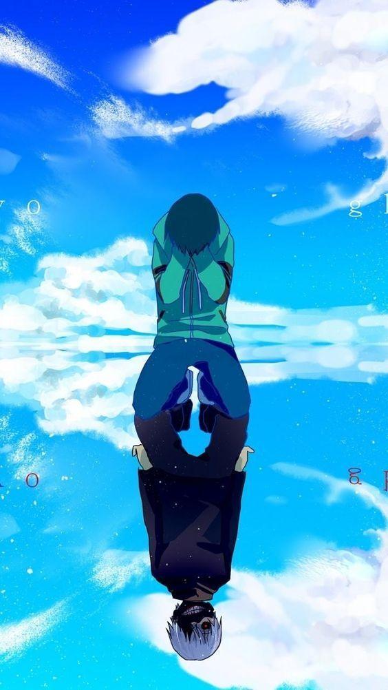 Photo of Top Anime-Serien, die helfen, Depressionen und Angstzustände zu bekämpfen