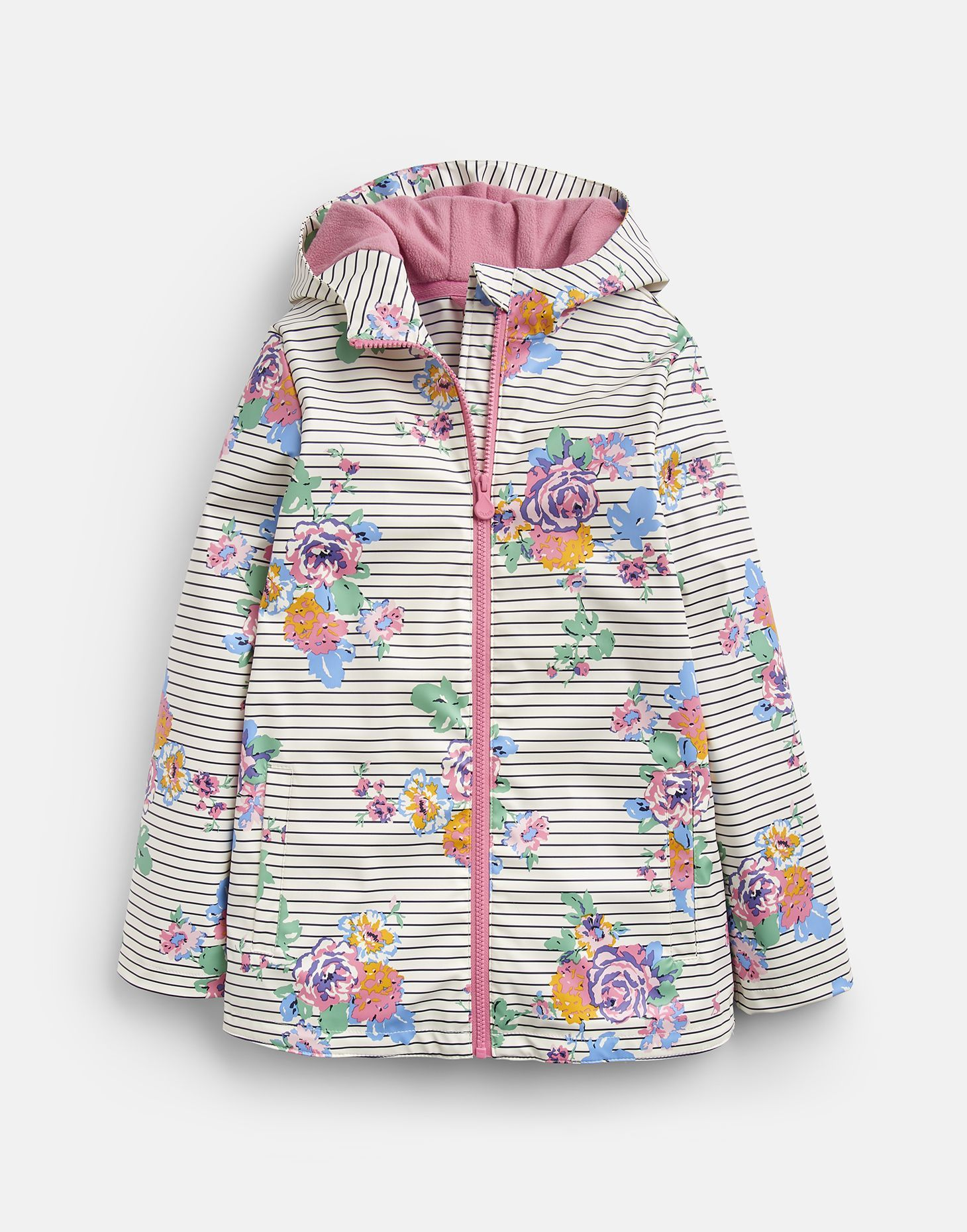 Joules Outerwear girls Raindance