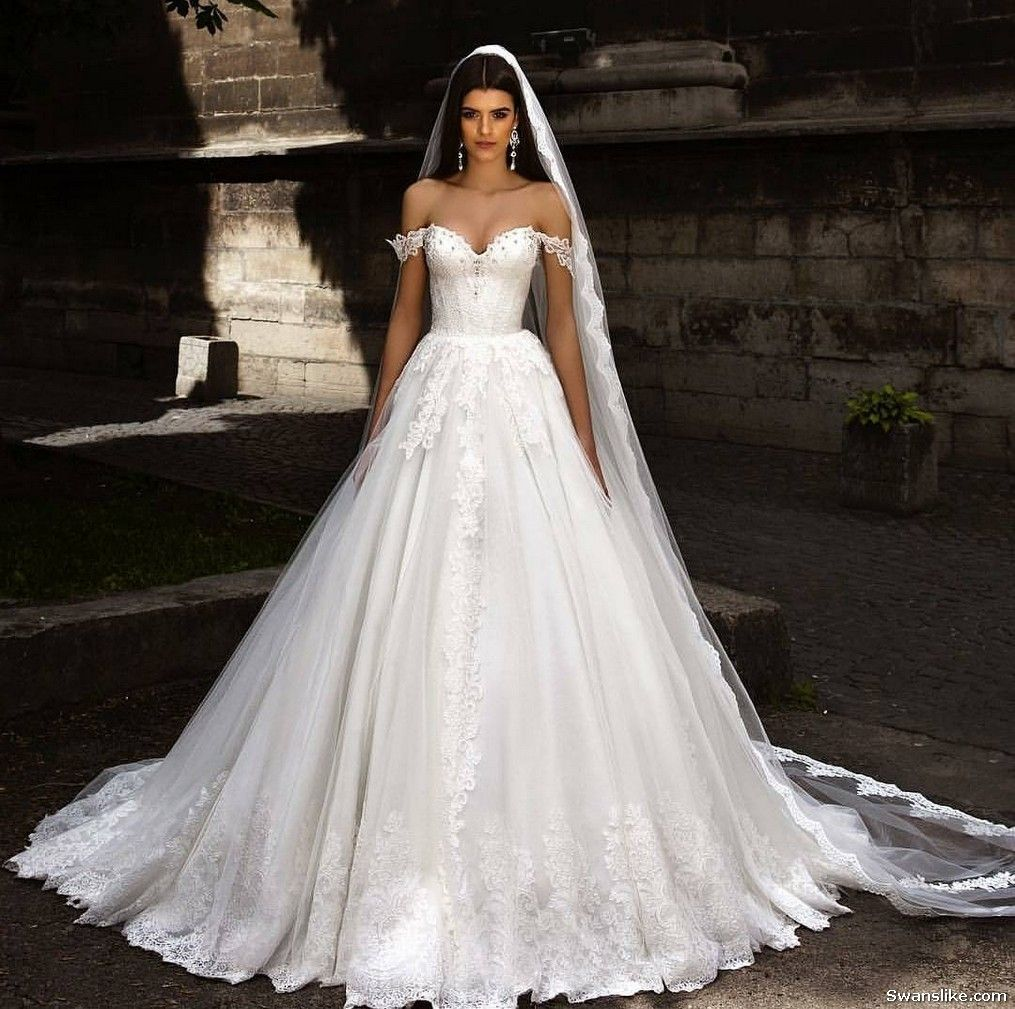 Love top wedding dresses bridal collection amazing