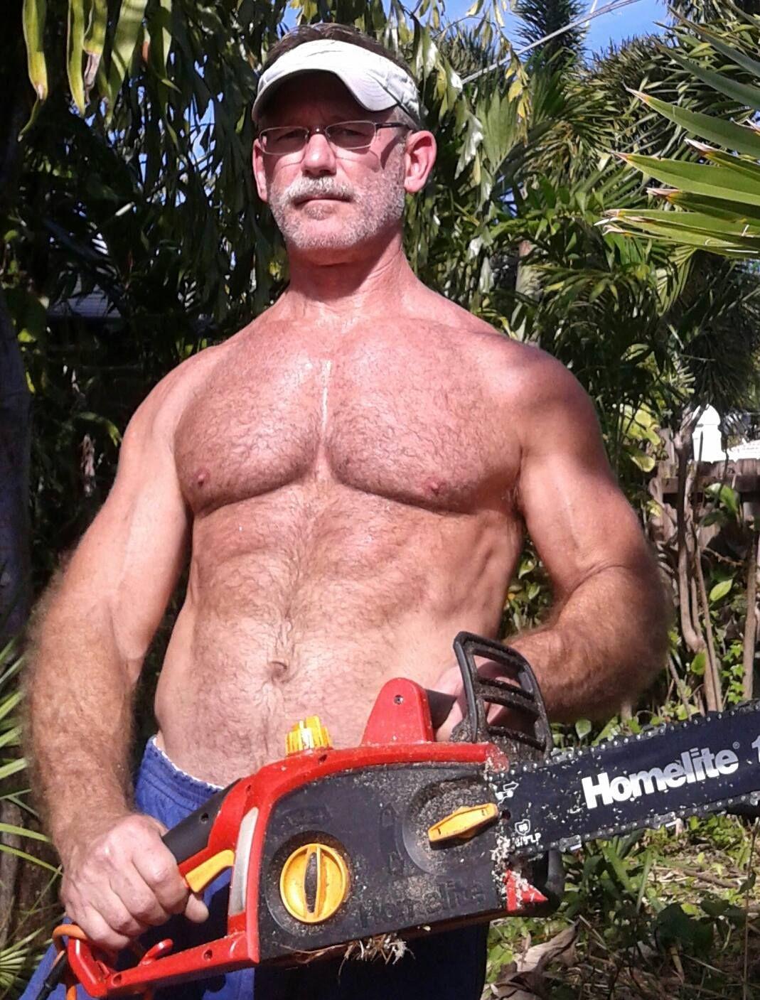 Mature ladies nude selfies