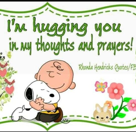 Snoopy | Snoopy quotes, Hug quotes, Snoopy love