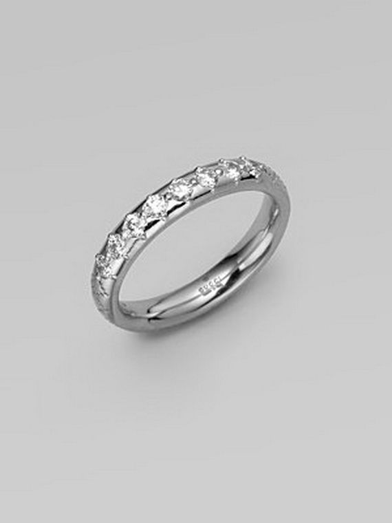 a4029a6718b Gucci Rings for Women