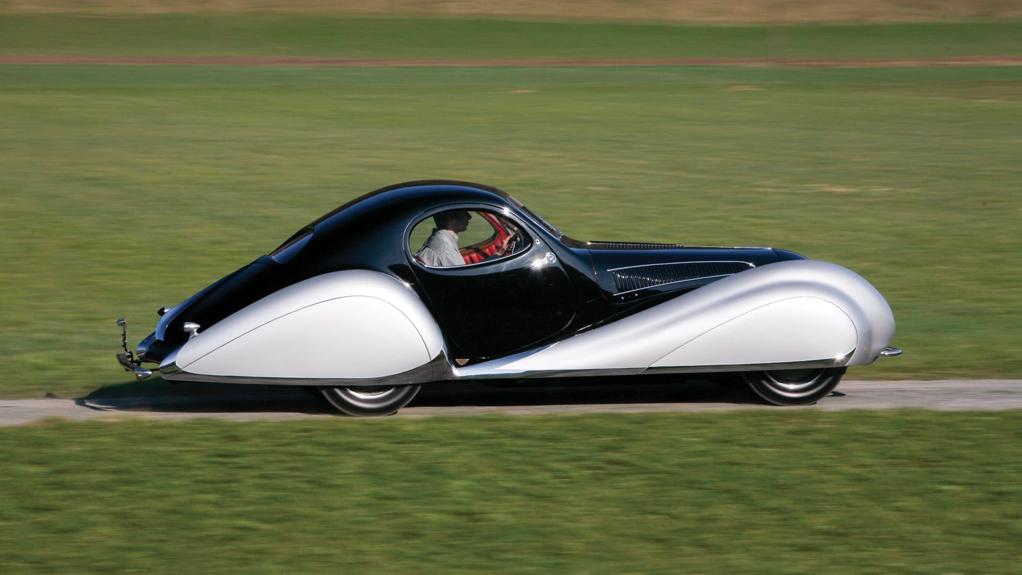 World S Most Beautiful Car Up For Sale With Images Beautiful