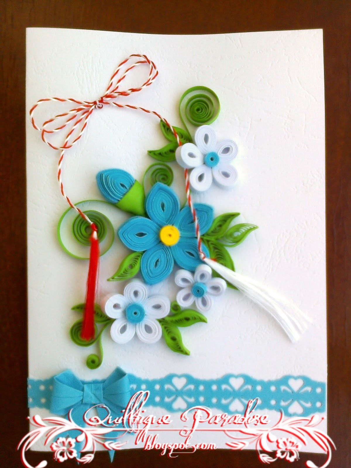 Pin By Jessica On Quilling Card Pinterest Quilling Quilling