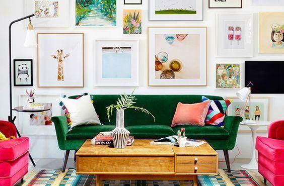 creative ideas interior painting living room front doors house colourerior also rh pinterest