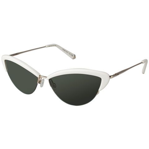 D Video Glasses P
