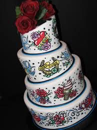 Google Image Result for http://cdn.cakecentral.com/f/fc/900x900px-LL-fcdc31ab_gallery7107611320628363.jpeg