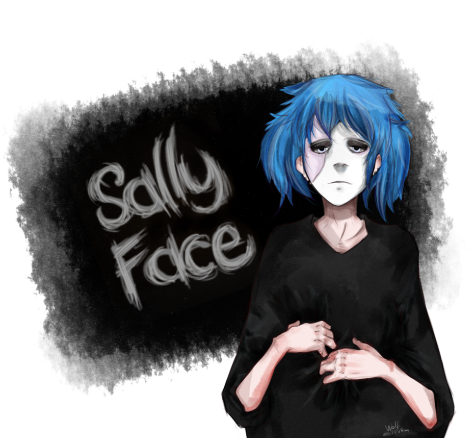 20 Sally Sad Face Pictures And Ideas On Meta Networks