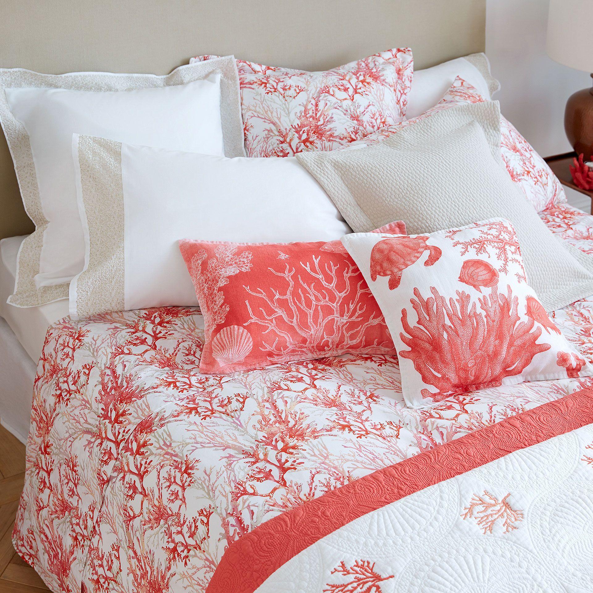 - New Arrivals - Bedroom | Zara Home Oman