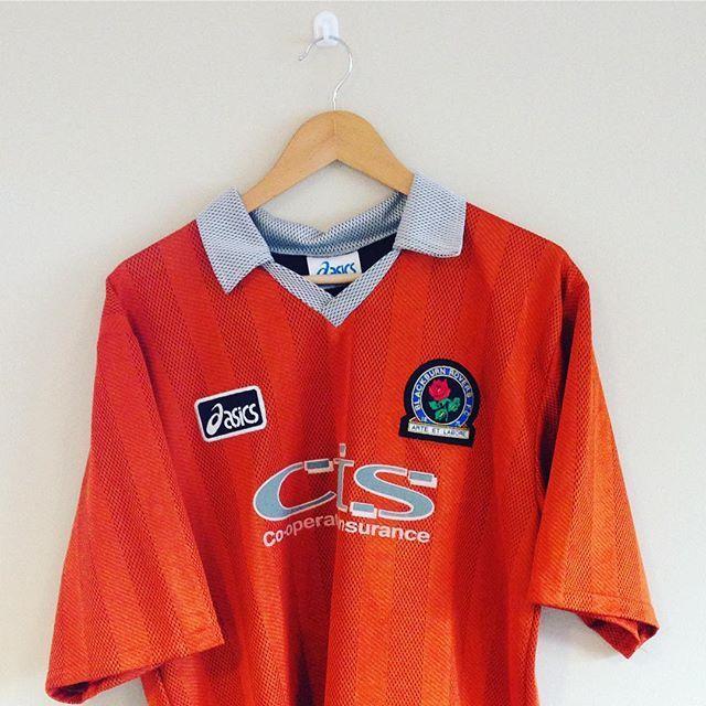 1996 1998 GERMANY ADIDAS FOOTBALL Jacket Adidas 90s
