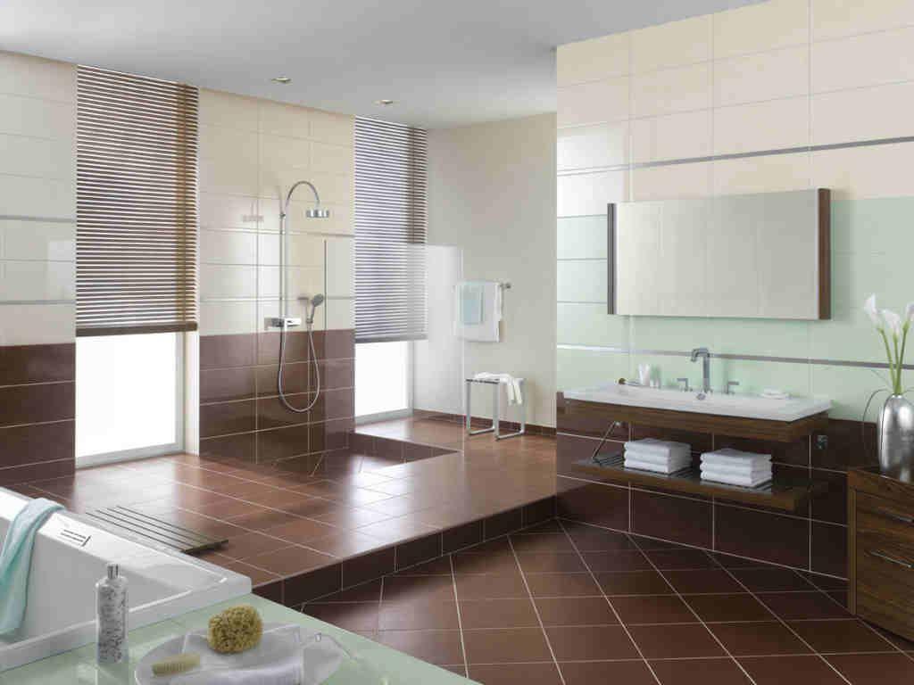 20 Bathroom Tile Styles Bathroom Tile Designs Best Bathroom Tiles Minimalist Bathroom