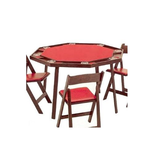 52 Folding Poker Table Folding Poker Table Table Cards Table