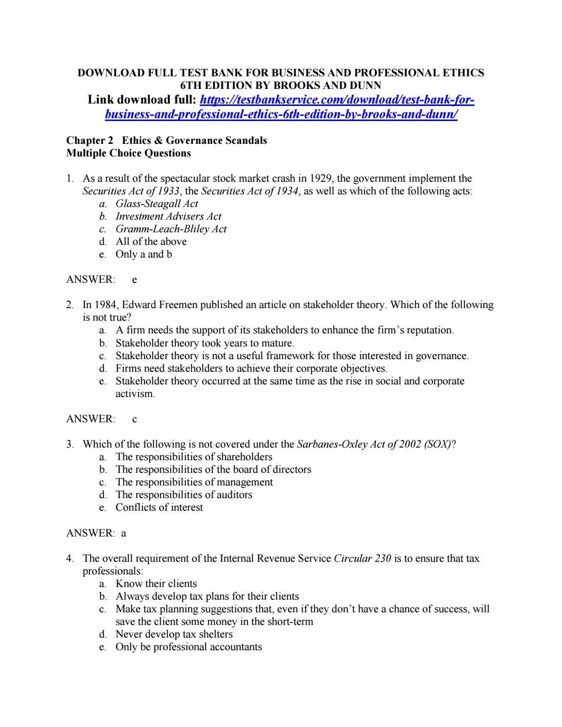 Sox Auditor Sample Resume