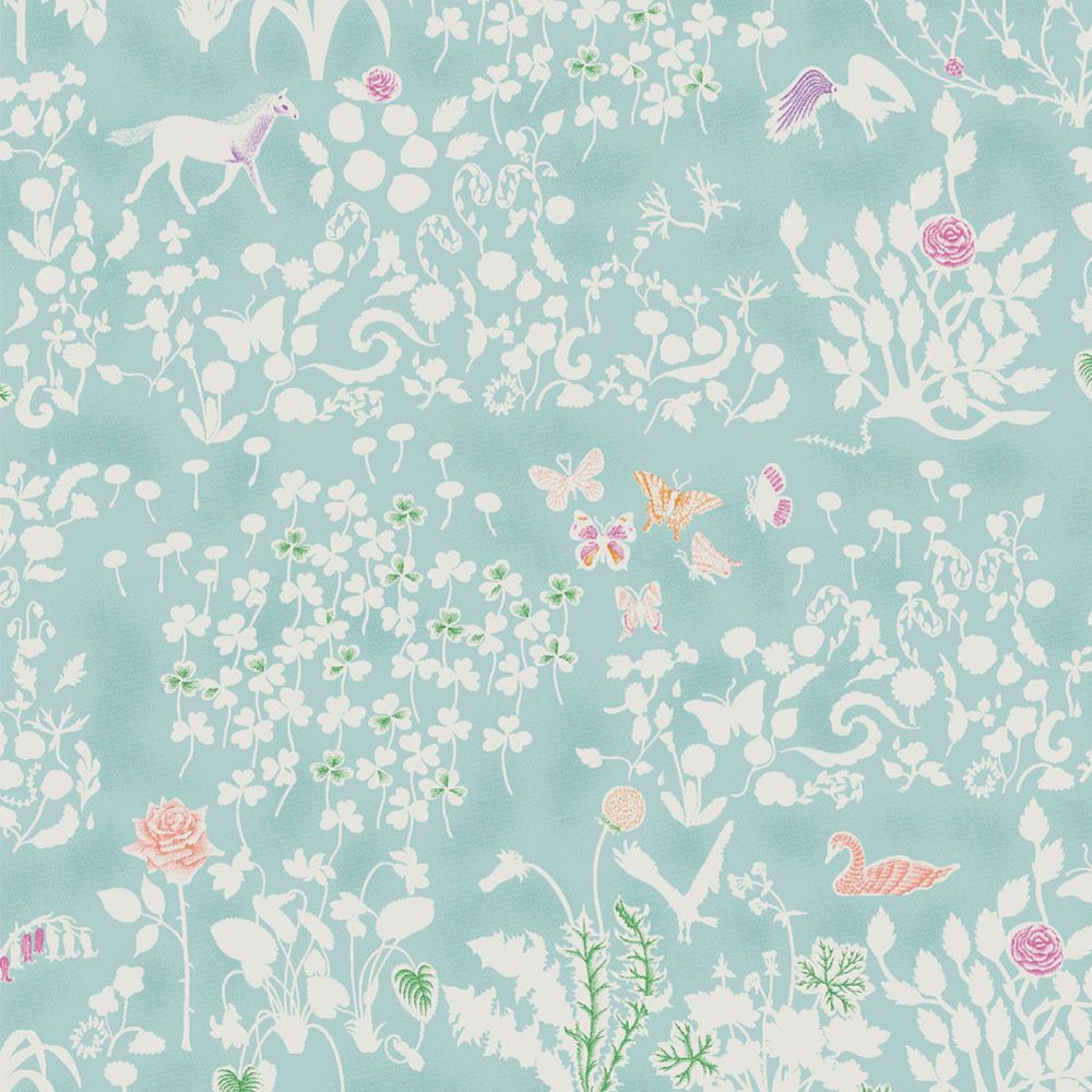 Liberty Tana Lawn Fabric Yoshie D - Alice Caroline - Liberty fabric, patterns, kits and more - Liberty of London fabric online