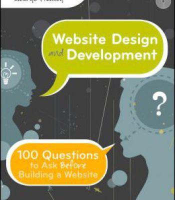 Website Design And Development Pdf Online Website Design Website Design Web Development Design